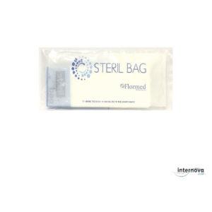 STERIL BAG