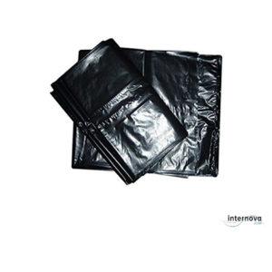 sacchi nettezza urbana
